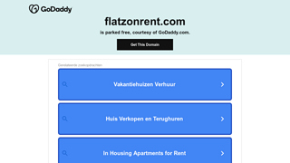 Details : Luxurious Flats on Rent in Noida Extension