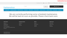Details : Best Online Shopping Site In India